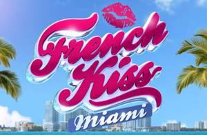 L'émission French Kiss Miami... victime de la grippe A !