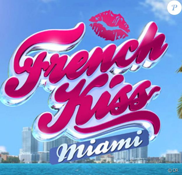 French Kiss Miami