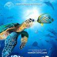 La bande-annonce de  Voyage sous les mers 3D  !