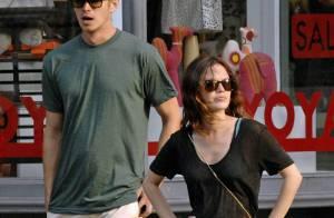 Rachel Bilson et Hayden Christensen : des vacances romantiques en amoureux... enfin !