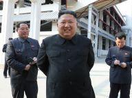 Kim Jong-un n'est pas mort : le dictateur réapparaît après 20 jours d'absence