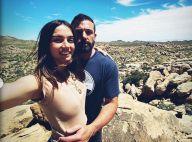 Ben Affleck : Sa petite amie Ana de Armas officialise leur relation