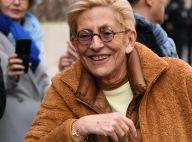 """Isabelle Balkany """"va nettement mieux"""" : la tentative de suicide démentie"""