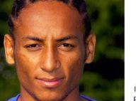 Hiannick Kamba déclaré mort il y a quatre ans... et retrouvé vivant