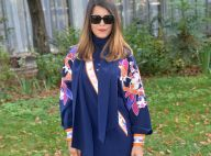 Karine Ferri, bientôt 1 an de mariage avec Yoann Gourcuff : leur beau projet
