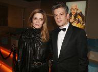 Chiara Mastroianni et Benjamin Biolay : les ex réunis pour un duo souvenir