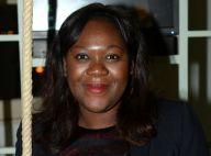 Laetitia Avia (LREM) accusée d'homophobie, sexisme, racisme... va porter plainte