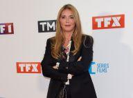Hélène Rollès : Sa nouvelle routine risquée pour se rendre sur les tournages