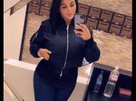 Sarah Fraisou amincie de 24 kilos : confidences sur son traitement très efficace