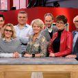 """Image extraite de l'émission """"Affaire conclue"""" sur France 2"""