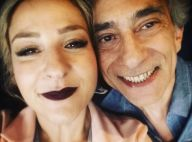 Marilou Berry : Rare archive familiale et hommage à son père disparu