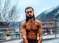 """Julien Guirado hospitalisé en urgence en pleine polémique : """"Il est tombé raide"""""""