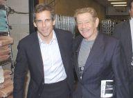 Ben Stiller : Ses derniers moments avec son père Jerry Stiller, mort à 92 ans