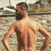 Benoit Paire : Photo coquine sur Instagram, le tennisman s'impatiente...
