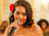 """Vaimalama Chaves chanteuse : son père déçu qu'elle ne fasse pas un """"vrai métier"""""""