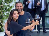 Eva Longoria fête ses 4 ans de mariage avec José, leur fils danse le flamenco