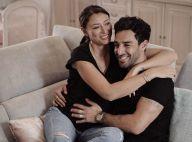 Rachel Legrain-Trapani et Valentin Léonard franchissent un grand cap