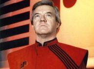 "Mort de Richard Herd : l'acteur de ""Star Trek"" et ""Hooker"" avait 87 ans"