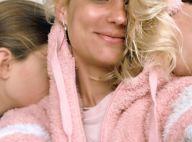 Élodie Gossuin : Sa fille aînée a bien grandi, l'ex-Miss France savoure...