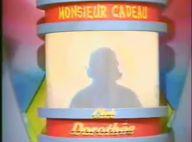 """Club Dorothée : Mort du """"Monsieur Cadeau"""" Olivier Martial Thieffin"""