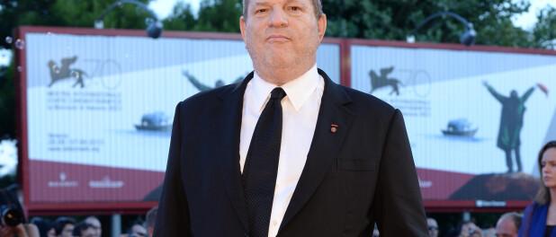 Harvey Weinstein : Agressions à Cannes et Venise ? Quatre nouvelles plaintes