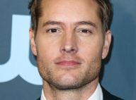 """Justin Hartley (This is Us) : Recasé 6 mois après son divorce avec une """"amie"""""""
