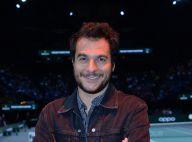 Amir : Le chanteur choque avec une photo maladroite, il s'explique
