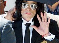 Michael Jackson : Sa nièce Yasmine, poignardée par une femme raciste