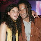 Yannick Noah : Sa fille Yelena heureuse avec son fils à Hawaï