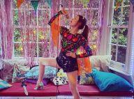 Sophie Ellis-Bextor : Admise aux urgences après un grave accident