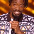 """Ifè - Talent séléctionné lors des auditions à l'aveugle de """"The Voice"""" - Extrait de l'émission diffusée samedi 1er février 2020, TF1"""
