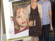 Disparition de Maddie McCann : un nouveau suspect, pédophile multirécidiviste