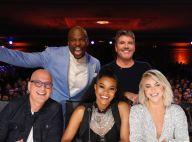 Gabrielle Union en guerre avec la prod d'America's Got Talent, son mari furieux