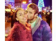 Aleksandar Katai : Le footballeur viré à cause de posts racistes de sa femme Tea
