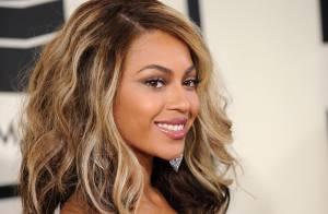 Défilé de stars sexy à la cérémonie des Grammy Awards...