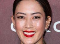 Michelle Wie : Bientôt maman, la star du golf s'amuse de son ventre très rond