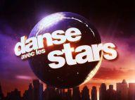 Danse avec les stars annulée : l'émission reportée à 2021