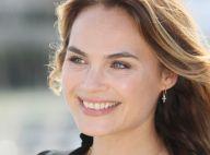 Mélanie Maudran (Un si grand soleil): Ses deux fils Tom et Léo ont bien grandi !