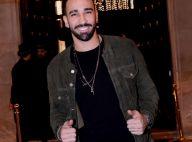 """Adil Rami : Un acte raciste dans """"Tous en cuisine"""" ? Il s'explique et insulte"""