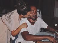Kanye West : Sa marque Yeezy créera bientôt du maquillage