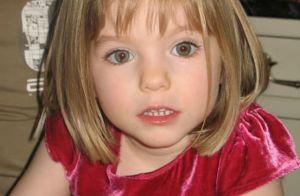 Disparition de Maddie McCann : le suspect entendu en 2013, les parents agacés