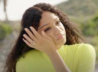 T.I. : Sa fille, choquée et en larmes à cause des examens sur sa virginité