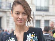 "Olga Kurylenko : Son second mari Damian Gabrielle toxique et jaloux ? ""Un tigre"""