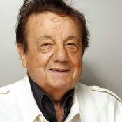 Mort de Marcel Maréchal : Pierre Arditi, Jean Benguigui pleurent sa disparition