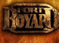 Fort Boyard : Deux célèbres personnages écartés de la prochaine saison