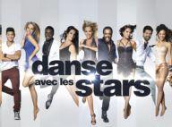 Danse avec les stars, une actrice éliminée d'avance : révélations six ans après