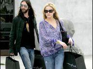 Chris Robinson : l'ex de Kate Hudson attend... un heureux évènement !