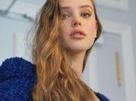 Katherine Langford (13 Reasons Why, Cursed) : Nouvelle égérie de L'Oréal Paris