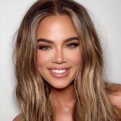Khloé Kardashian ne se ressemble plus : nouvelle photo, trop de chirurgie ?