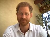 Le prince Harry à Los Angeles : cette passion qui lui manque en Angleterre